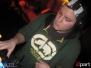 01.10.13 - Derek Fer Real @ Notte Lounge