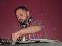 01.11.13 - Victor Orozco @ Studio 200