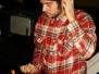 01.19.12 - Justin Long @ Notte Lounge