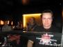 01.24.13 - Michael Wenz @ Notte Lounge