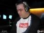 01.31.13 - Lance Matthew @ Notte Lounge