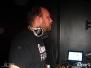 02.07.13 - Wyatt Agard @ Notte Lounge