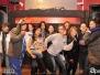 02.13.14 - Iron Maiden 2 @ Studio 200
