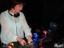 02.14.13 - Sassmouth @ Notte Lounge