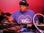 02.15.13 - DJ Slugo @ Studio 200