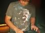 02.16.12 - Juan Bucio @ Notte Lounge