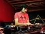 02.22.13 - Sombionx @ Studio 200