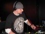 03.21.13 - Mike Tussy @ Notte Lounge
