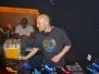03.22.12 - G13 @ Notte Lounge