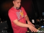 03.28.13 - Robert Anderson @ Notte Lounge