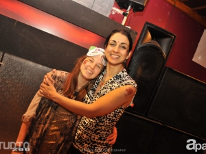 03-28-14-apart-artists-party-1-studio-200-98