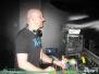 04.04.13 - Jeff Craven @ Notte Lounge