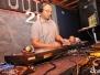 04.11.14 - Nate Seider @ Studio 200