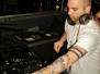 04.19.12 - Aaron Litschke @ Notte Lounge
