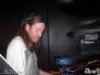 04.25.13 - Lance Desardi @ Notte Lounge