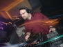 04.26.12 - Wyatt Agard @ Notte Lounge