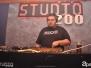 05.02.14 - Truncate @ Studio 200