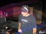 05.09.13 - James Amato @ Notte Lounge
