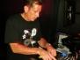 05.10.12 - Terry Mullan @ Notte Lounge