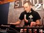 05.16.14 - Tinhead @ Studio 200