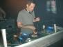 05.19.11 - Ricardo @ Notte Lounge
