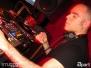 05.31.13 - Hernan Sanchez @ Studio 200