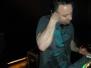 06.02.11 - David Dominguez @ Notte Lounge