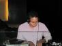 06.06.13 - Juan Carlos @ Notte Lounge