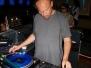 06.07.12 - Nate Manic @ Notte Lounge