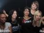 06.07.13 - Superjane ft Colette, Dj Heather, Lady D & Dayhota @ Apartment 720