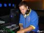 06.13.13 - Derek Fer Real & Aubrey Lee @ Notte Lounge