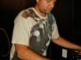06.14.12- Chris Grant @ Notte Lounge