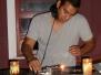 06.22.12 - Frank Solano @ Studio 200