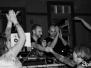 06.27.13 - John Lagora & Dela @ Studio 200