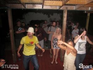 06-27-13-john-lagora-dela-studio-200-01