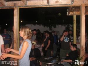 06-27-13-john-lagora-dela-studio-200-25