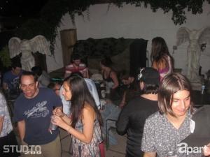 06-27-13-john-lagora-dela-studio-200-38