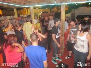 06-27-13-john-lagora-dela-studio-200-54