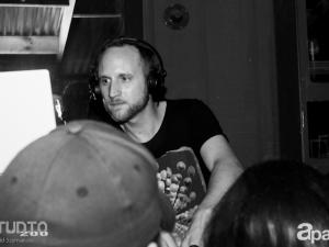 06-27-13-john-lagora-dela-studio-200-89