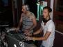 06.28.12 - Italian Tech Heads @ Studio 200