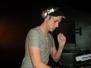 06.30.11 - AJ Dubbz @ Notte Lounge
