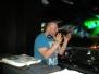 07.06.11 - BJ Murray @ Notte Lounge