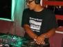 07.13.12 - Juan Bucio @ Studio 200