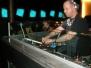 07.14.11 - Anthony William @ Notte Lounge