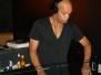 07.26.12 - Frique @ Notte Lounge