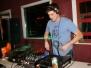 07.27.12 - Aaron Austin @ Studio 200