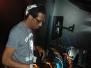 07.28.11 - Gene Farris @ Notte Lounge