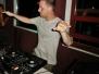 08.03.12 - Chris Grant @ Studio 200