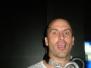 08.04.11 - Dela @ Notte Lounge