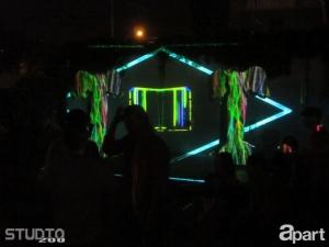 08-22-13-gene-farris-studio-200-09